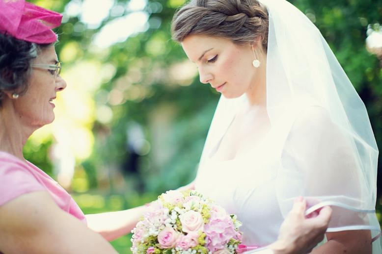 Wedding_Austria_peachesmint_0001.jpg