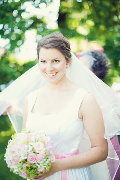 Wedding_Austria_peachesmint_0002.jpg