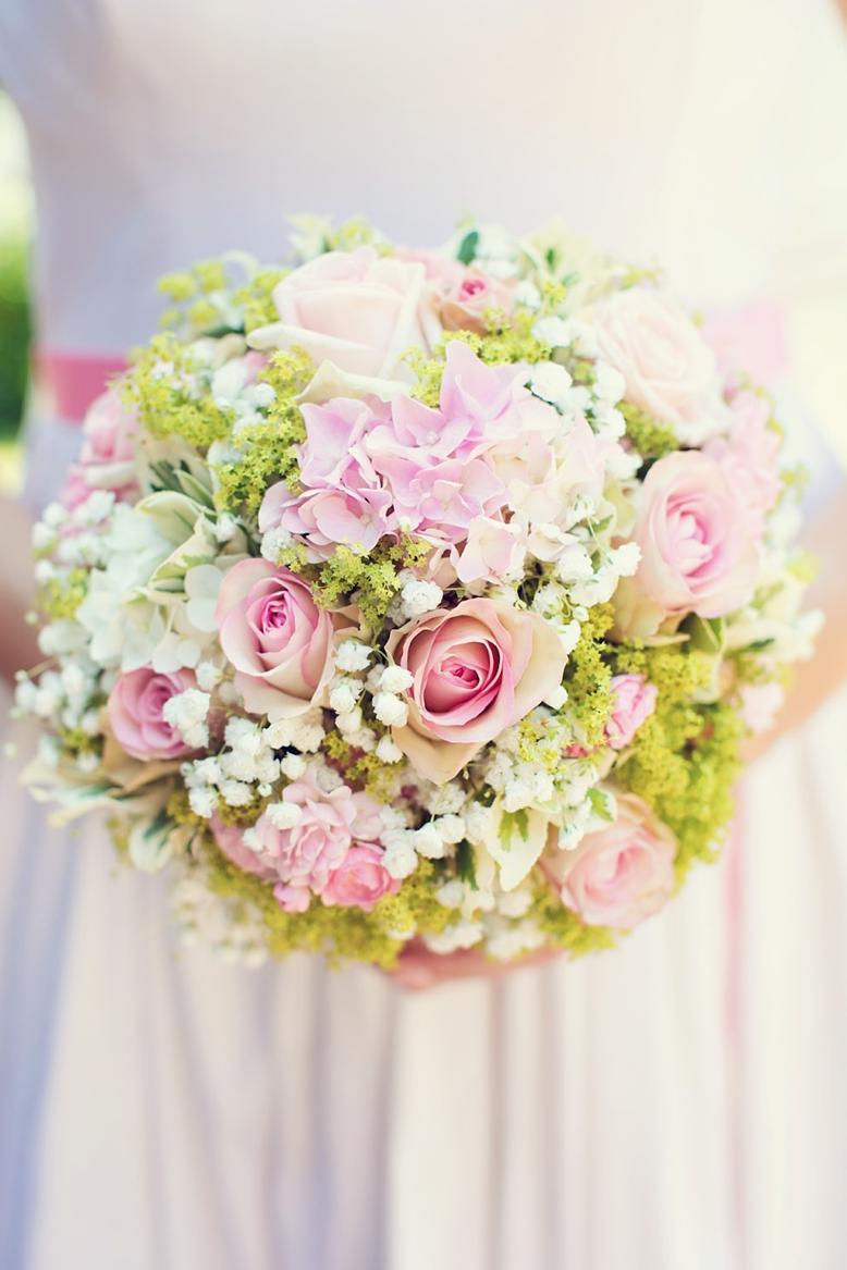 Wedding_Austria_peachesmint_0004.jpg