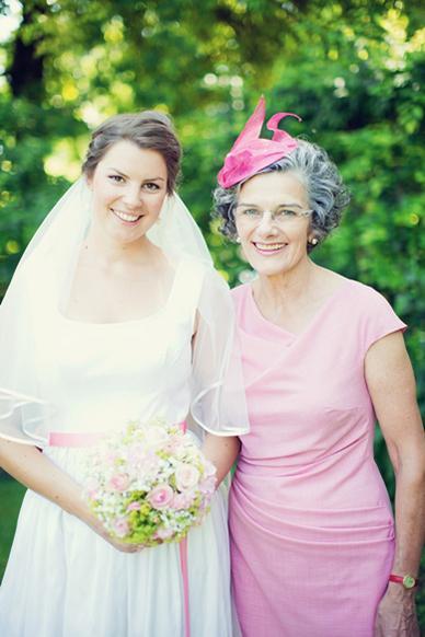 Wedding_Austria_peachesmint_0005.jpg