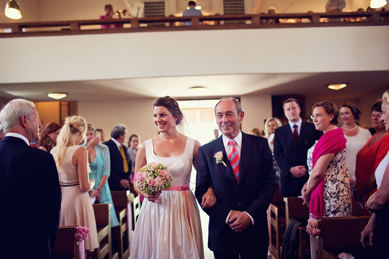 Wedding_Austria_peachesmint_0010.jpg