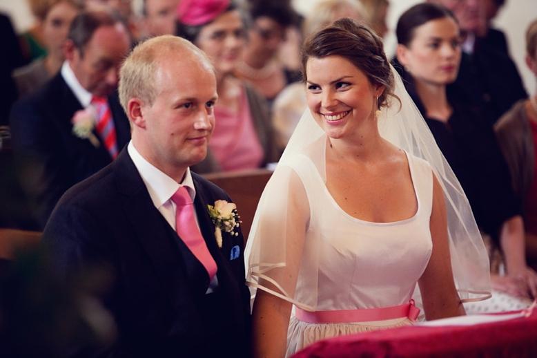Wedding_Austria_peachesmint_0012.jpg