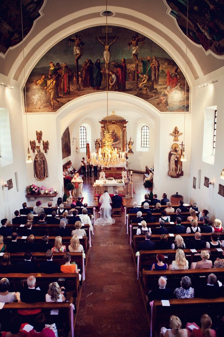 Wedding_Austria_peachesmint_0011.jpg