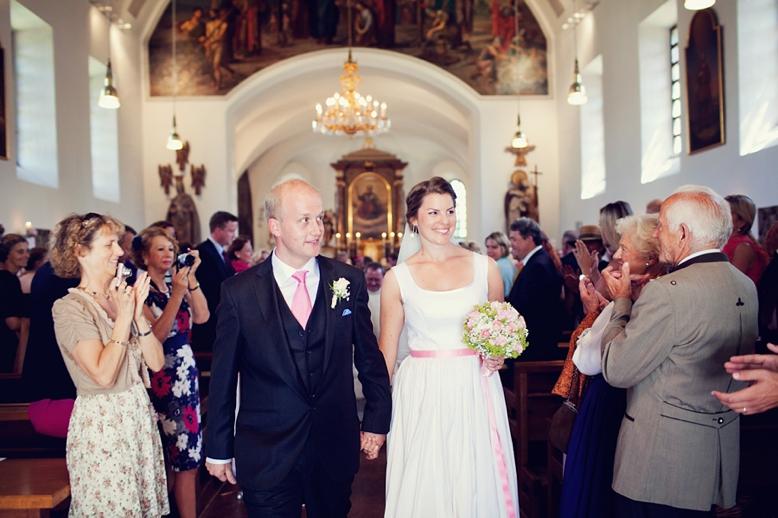 Wedding_Austria_peachesmint_0013.jpg