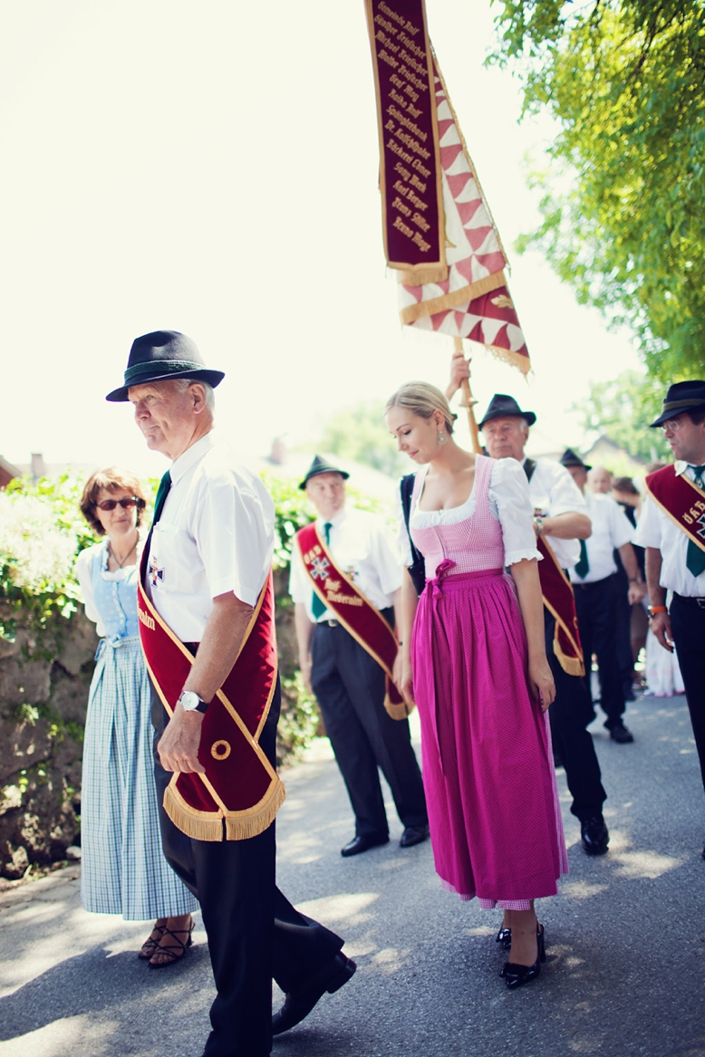 Wedding_Austria_peachesmint_0015.jpg