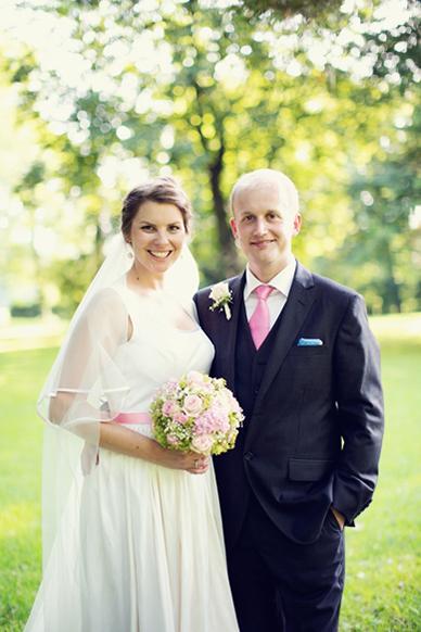 Wedding_Austria_peachesmint_0019.jpg