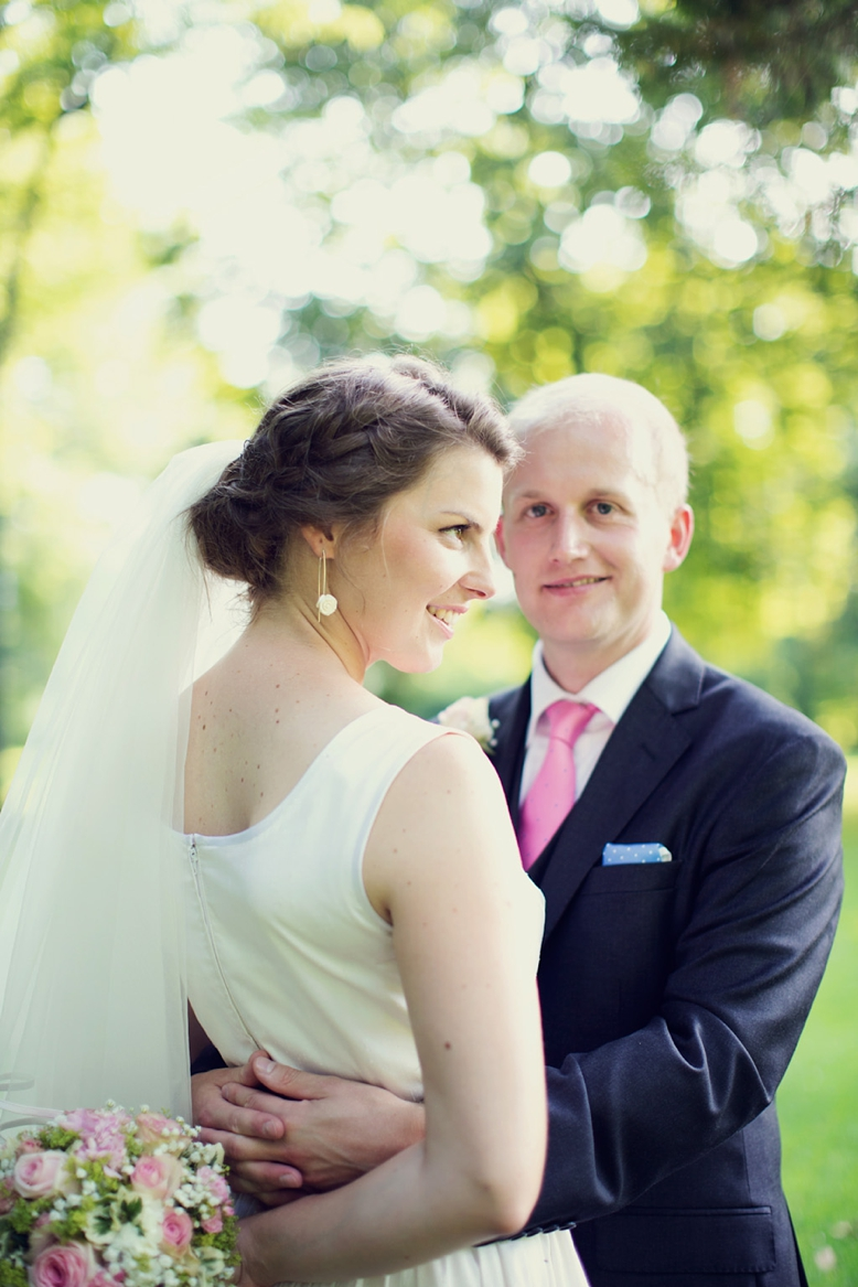Wedding_Austria_peachesmint_0022.jpg