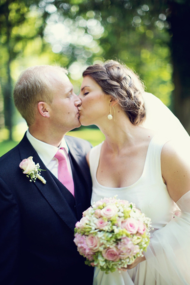 Wedding_Austria_peachesmint_0025.jpg