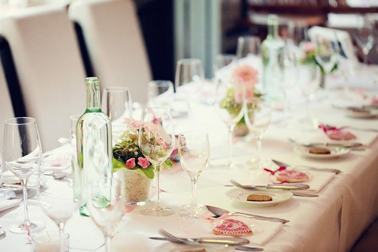 Wedding_Austria_peachesmint_0029.jpg