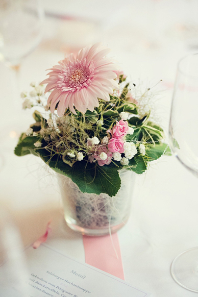 Wedding_Austria_peachesmint_0033.jpg