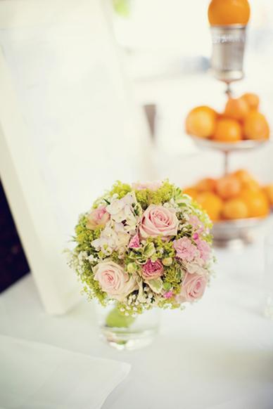 Wedding_Austria_peachesmint_0041.jpg