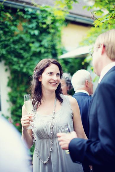 Wedding_Austria_peachesmint_0043.jpg