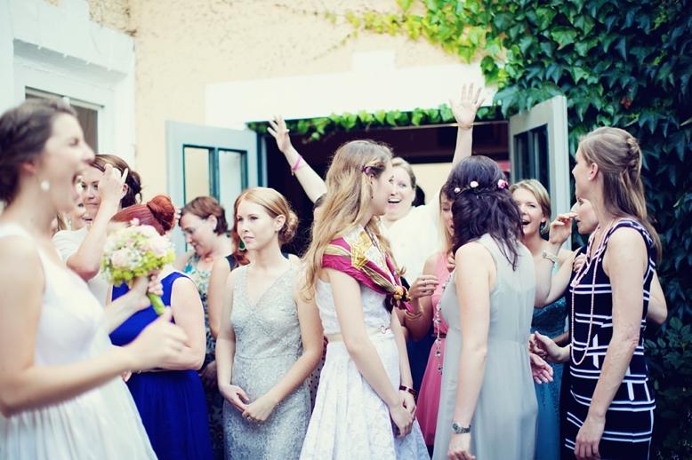 Wedding_Austria_peachesmint_0044.jpg