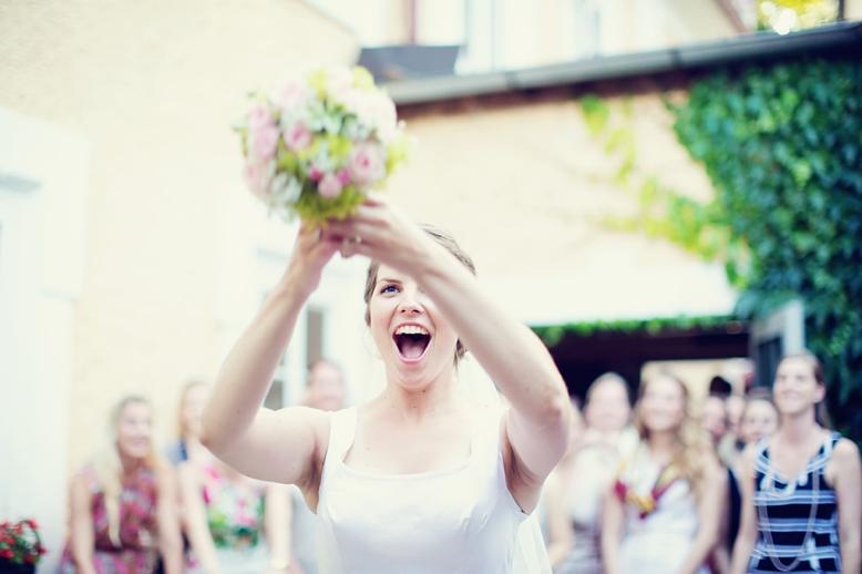 Wedding_Austria_peachesmint_0045.jpg