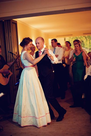 Wedding_Austria_peachesmint_0049.jpg