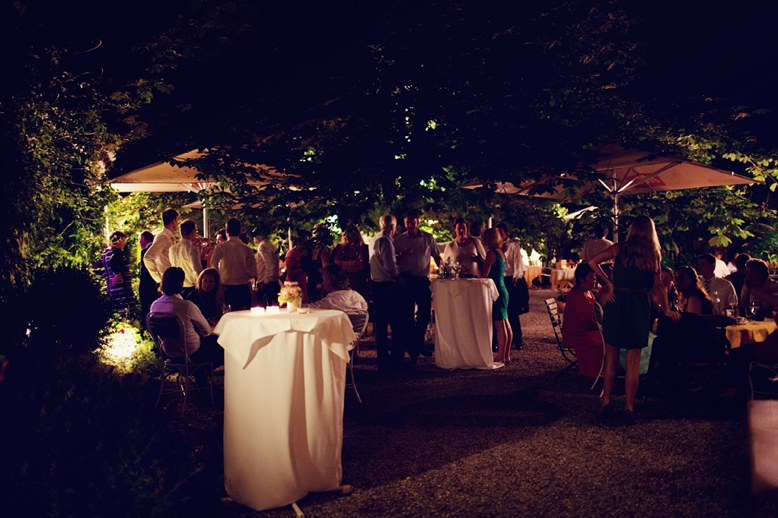 Wedding_Austria_peachesmint_0056.jpg