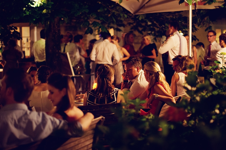 Wedding_Austria_peachesmint_0058.jpg
