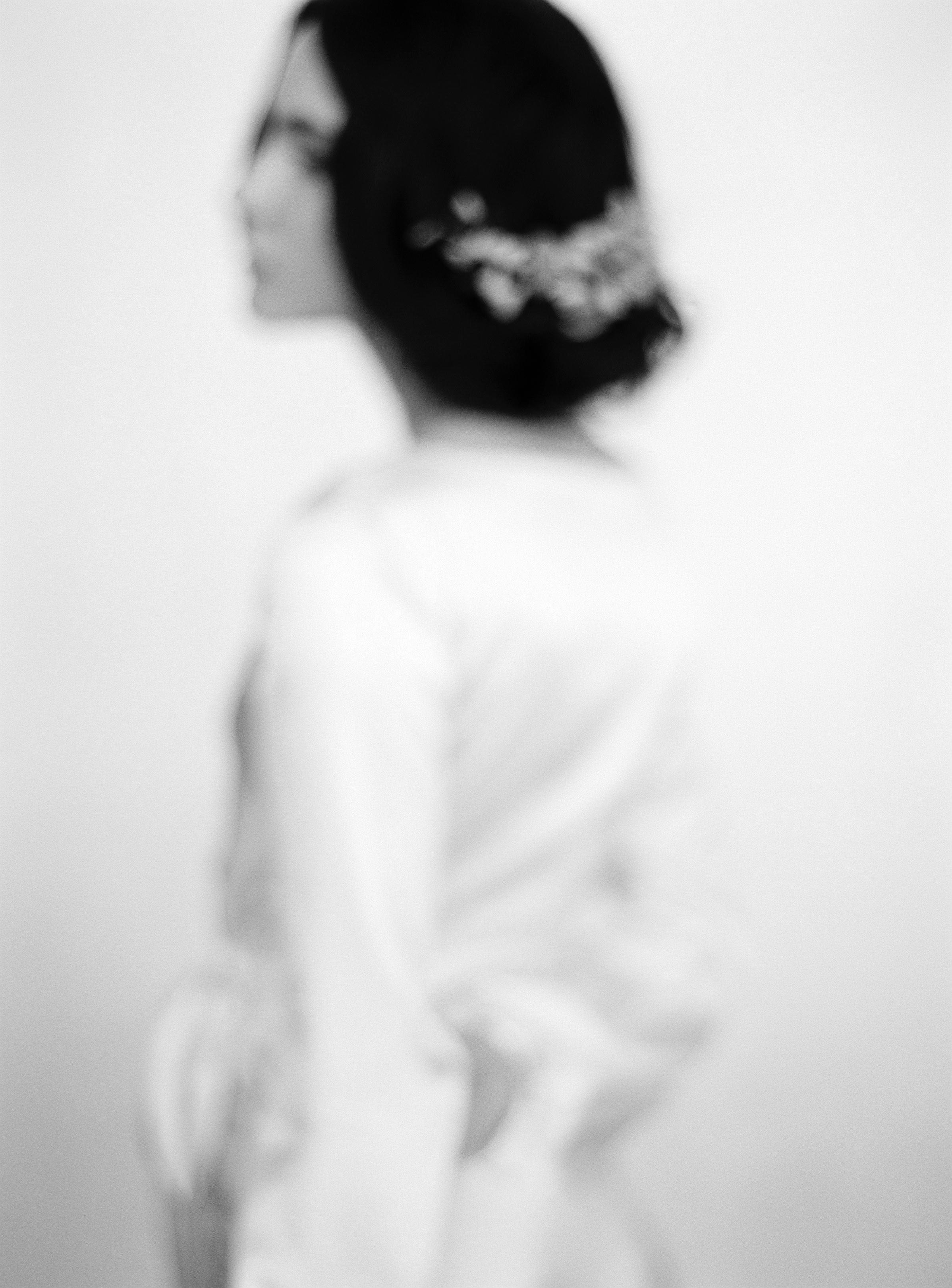 WisteriaEditorial©peachesandmint_006.jpg
