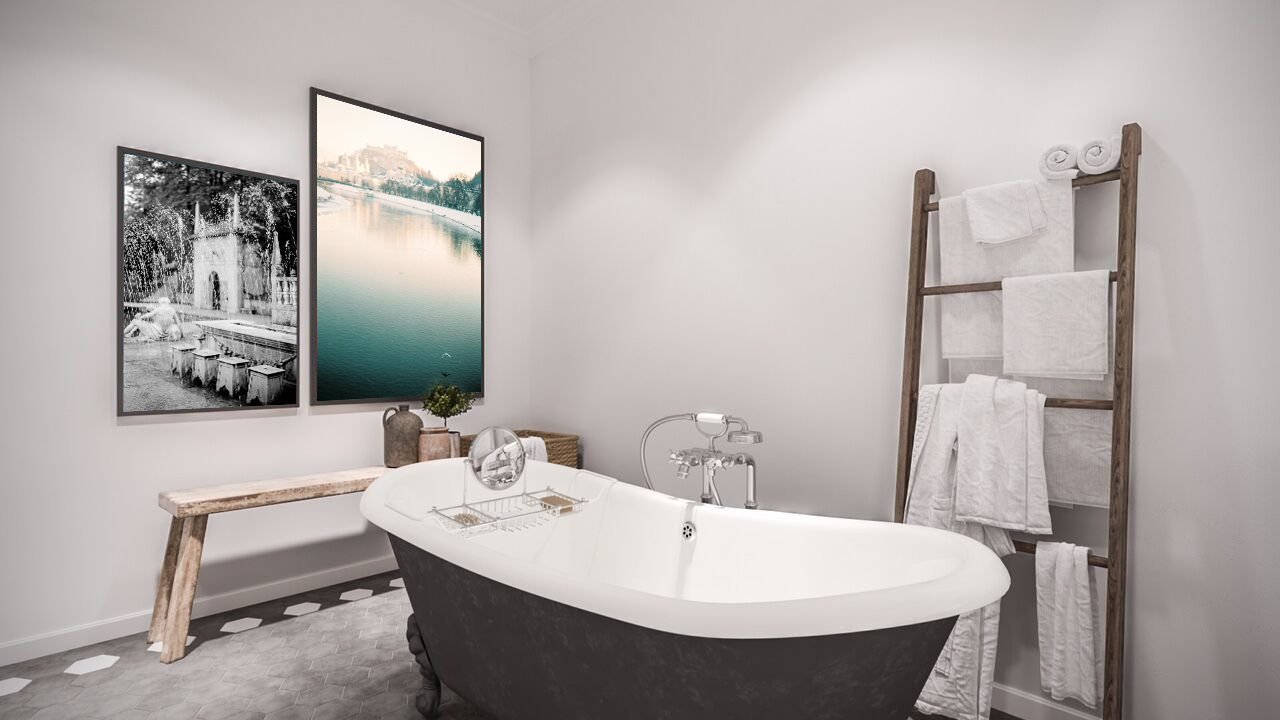 Interiors_Bathtubjpg