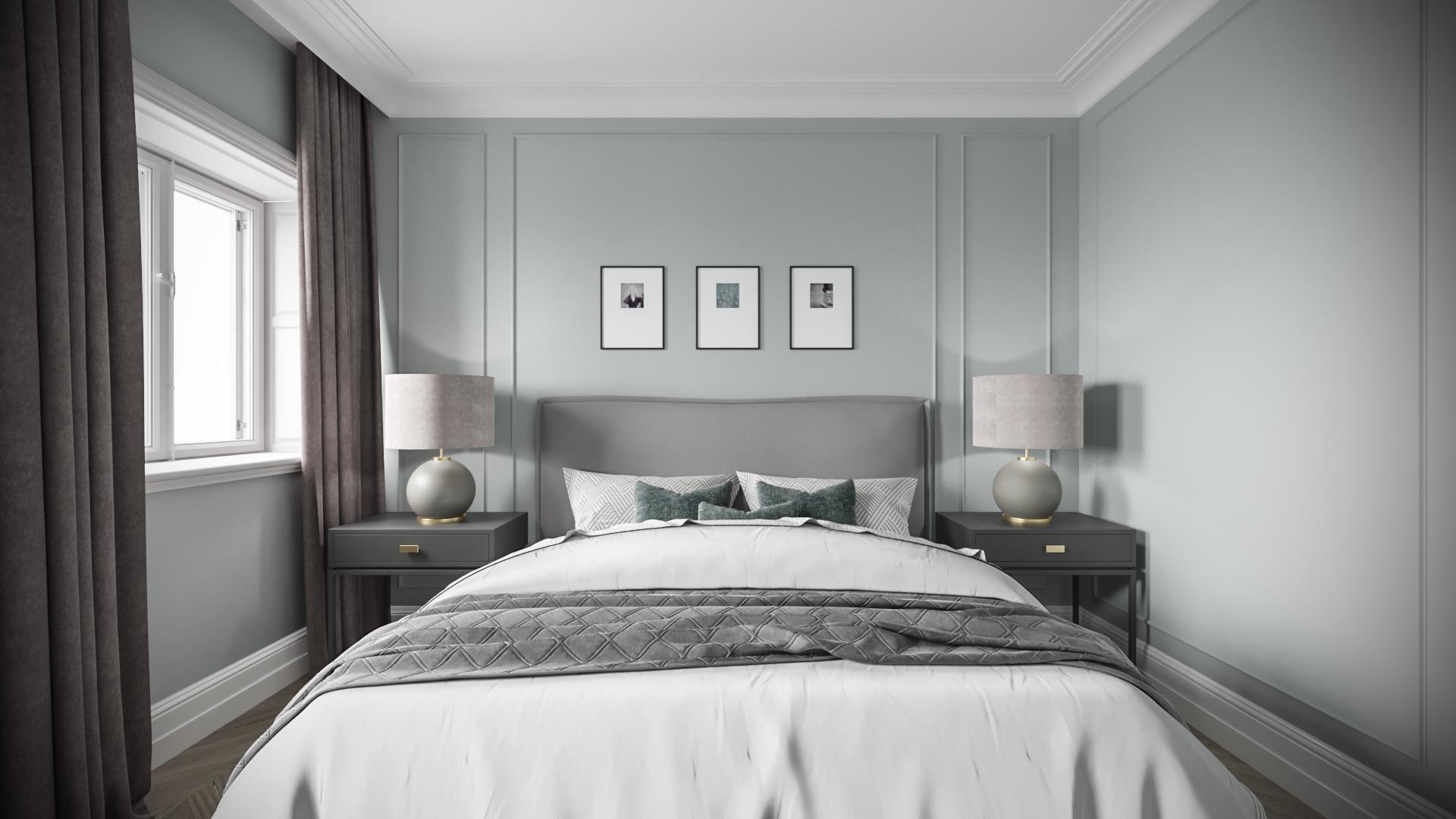 rooms (2).jpg