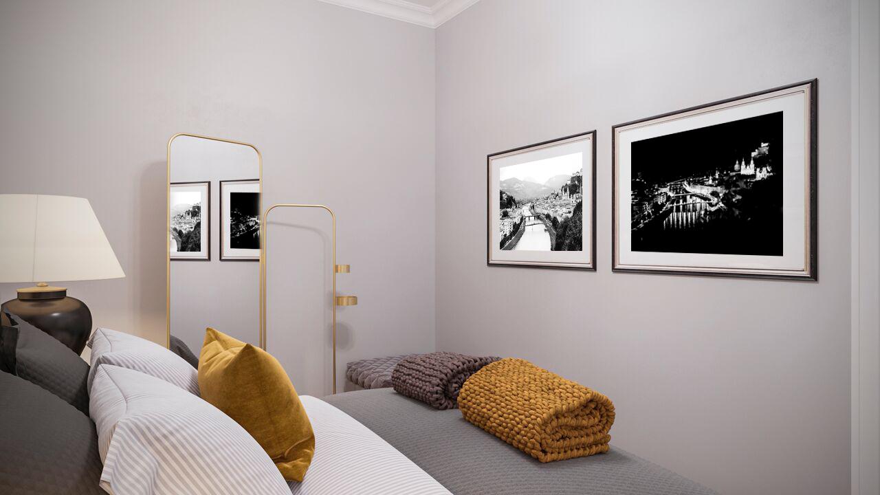 Interior_bedroom_Salzburg.jpg