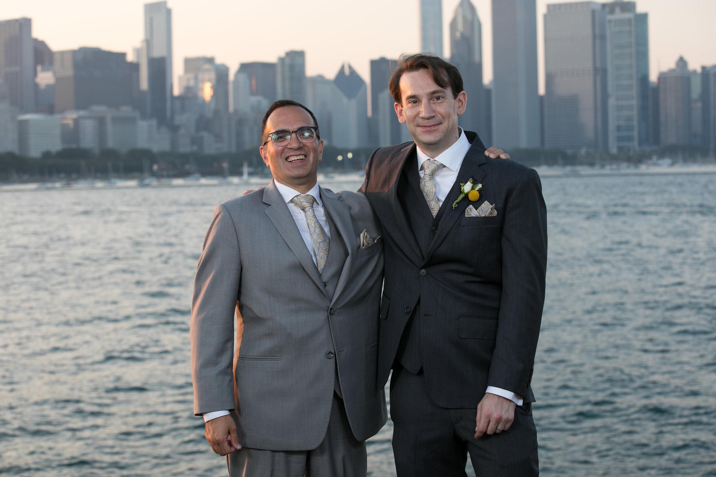 Jared_and_Elena_472.jpg