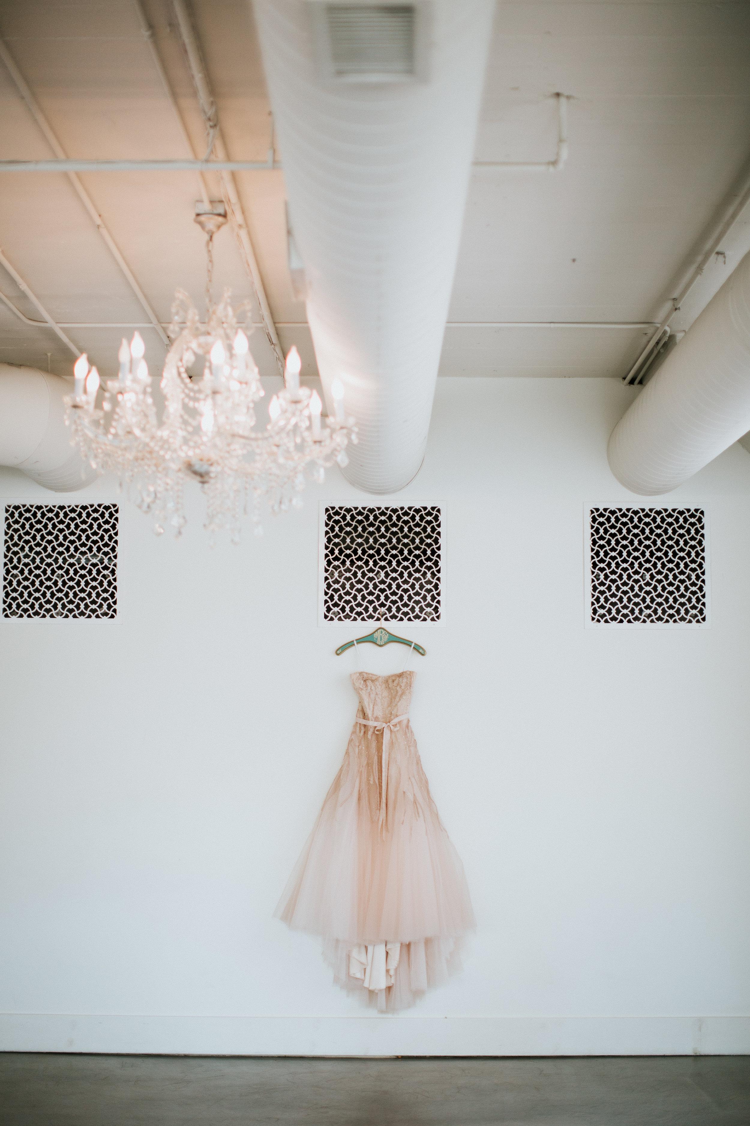 LJ-Wedding-(TODD_JAMES_PHOTOGRAPHY)-01.jpg