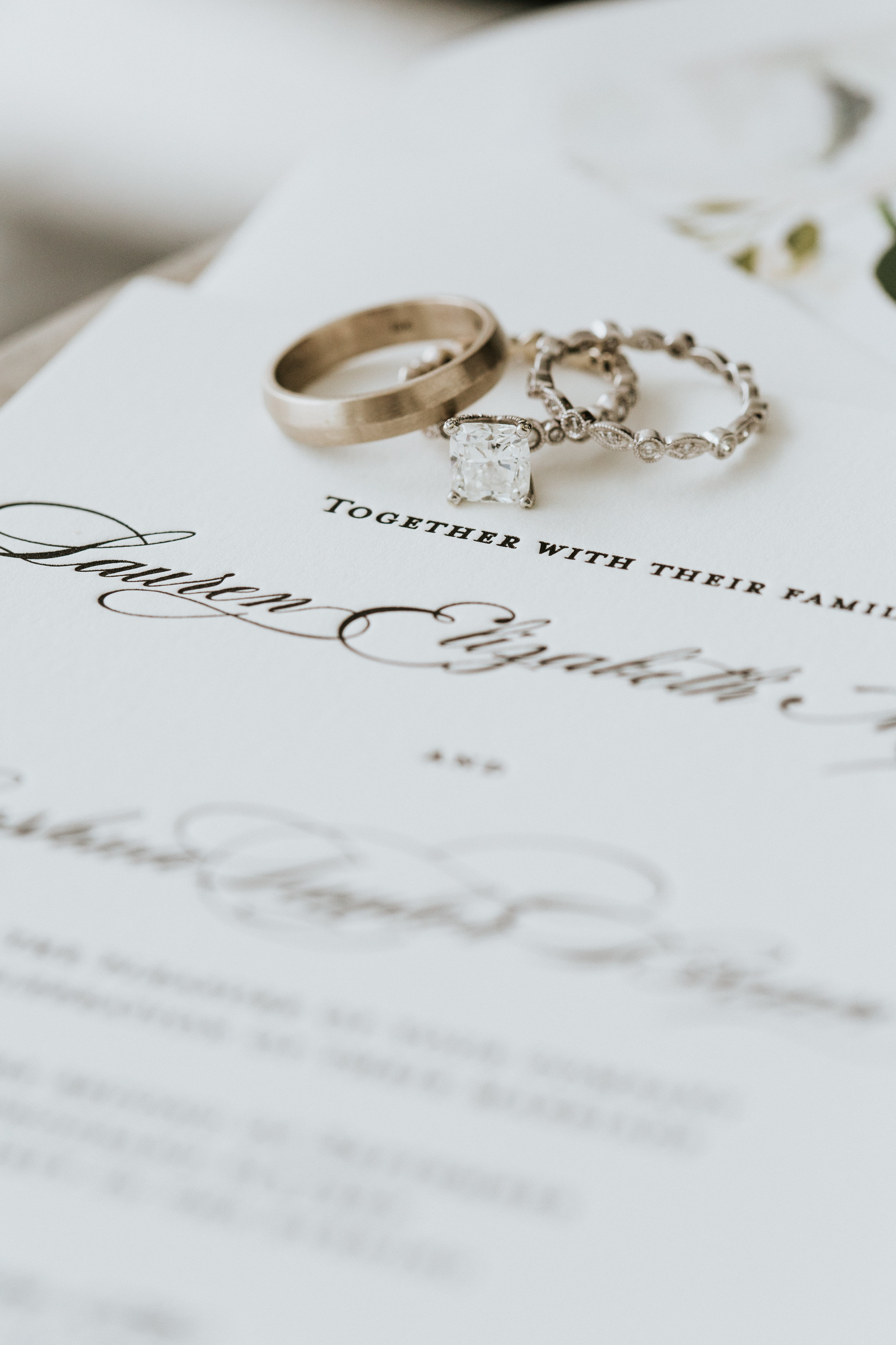 LJ-Wedding-(TODD_JAMES_PHOTOGRAPHY)-04.jpg