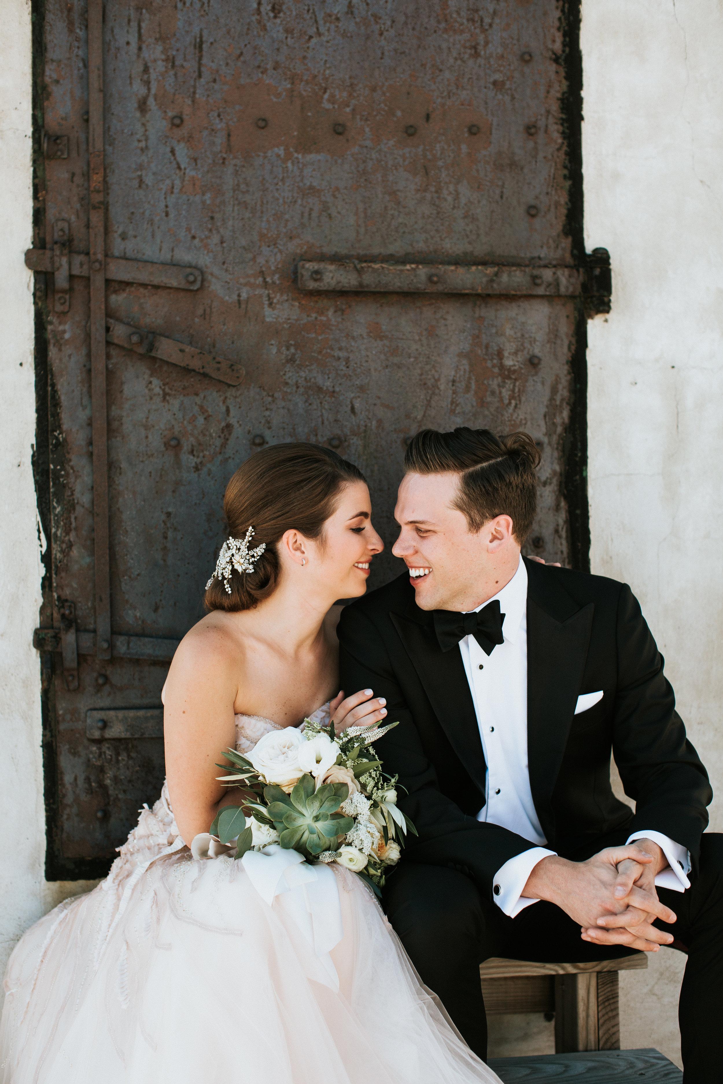 LJ-Wedding-(TODD_JAMES_PHOTOGRAPHY)-11.jpg