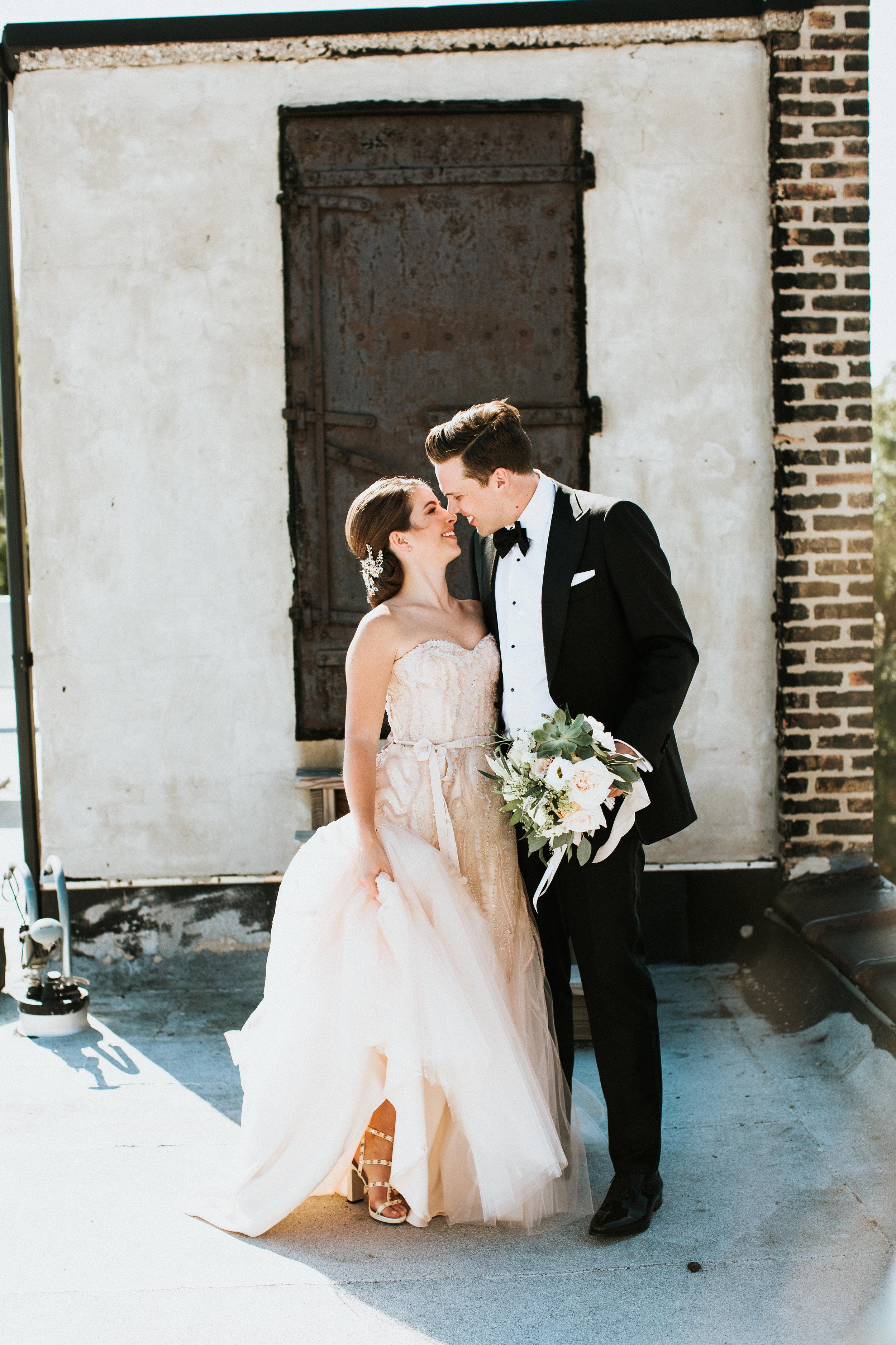 LJ-Wedding-(TODD_JAMES_PHOTOGRAPHY)-15.jpg