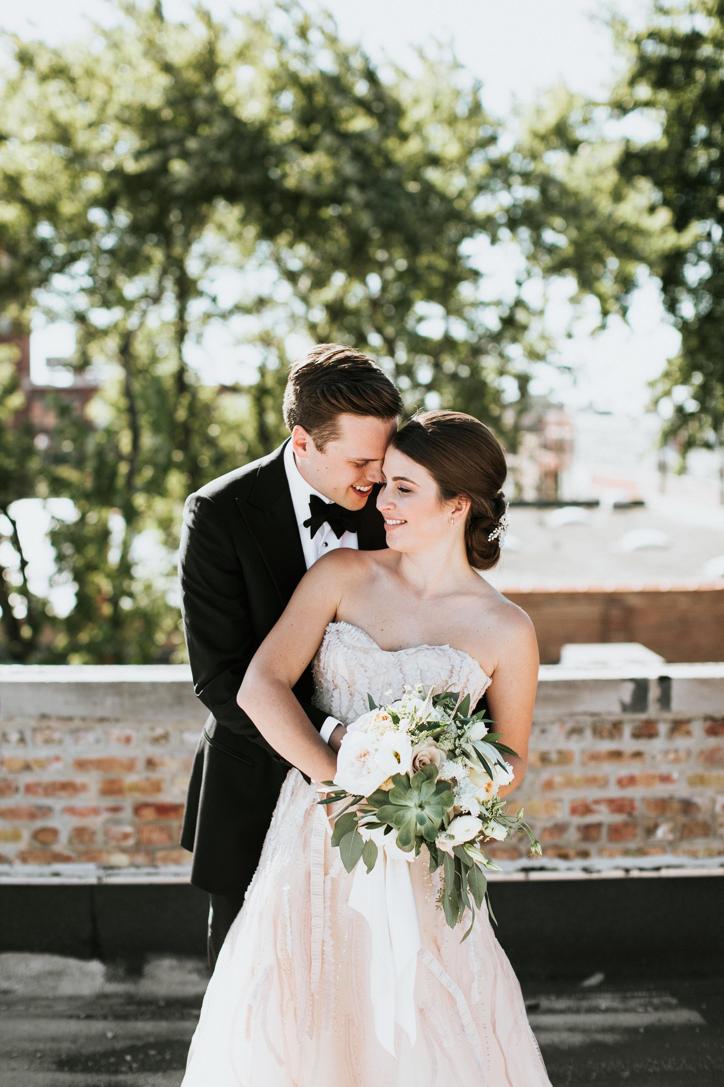 LJ-Wedding-(TODD_JAMES_PHOTOGRAPHY)-18.jpg