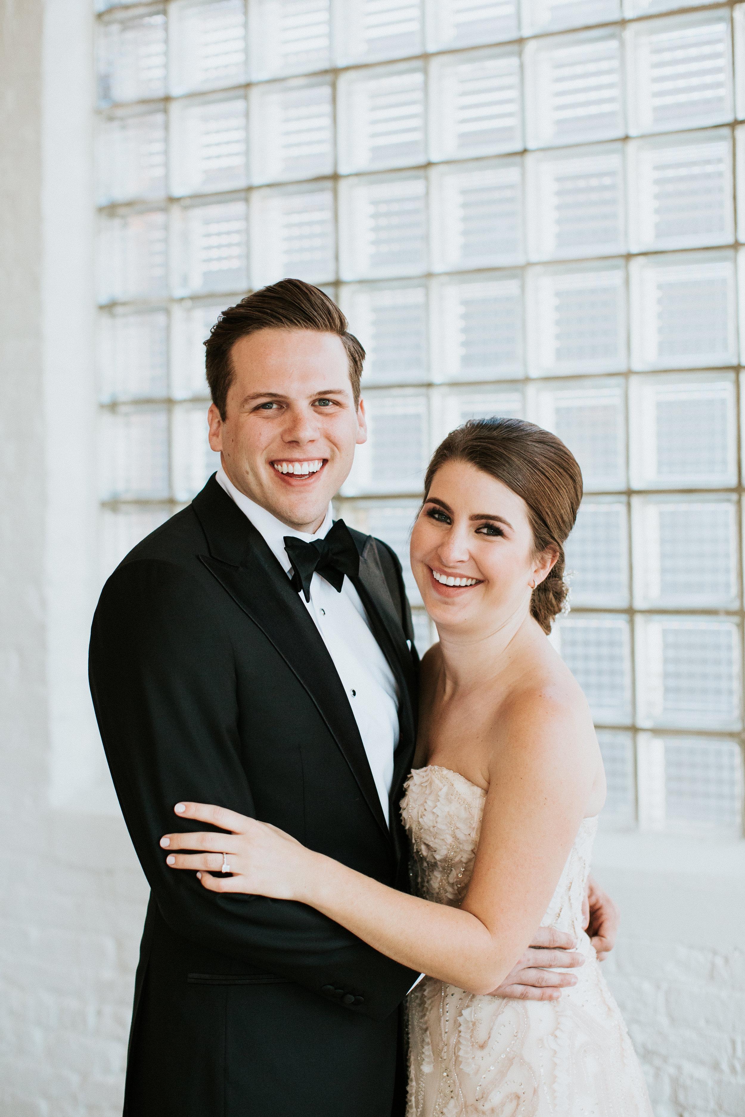 LJ-Wedding-(TODD_JAMES_PHOTOGRAPHY)-23.jpg