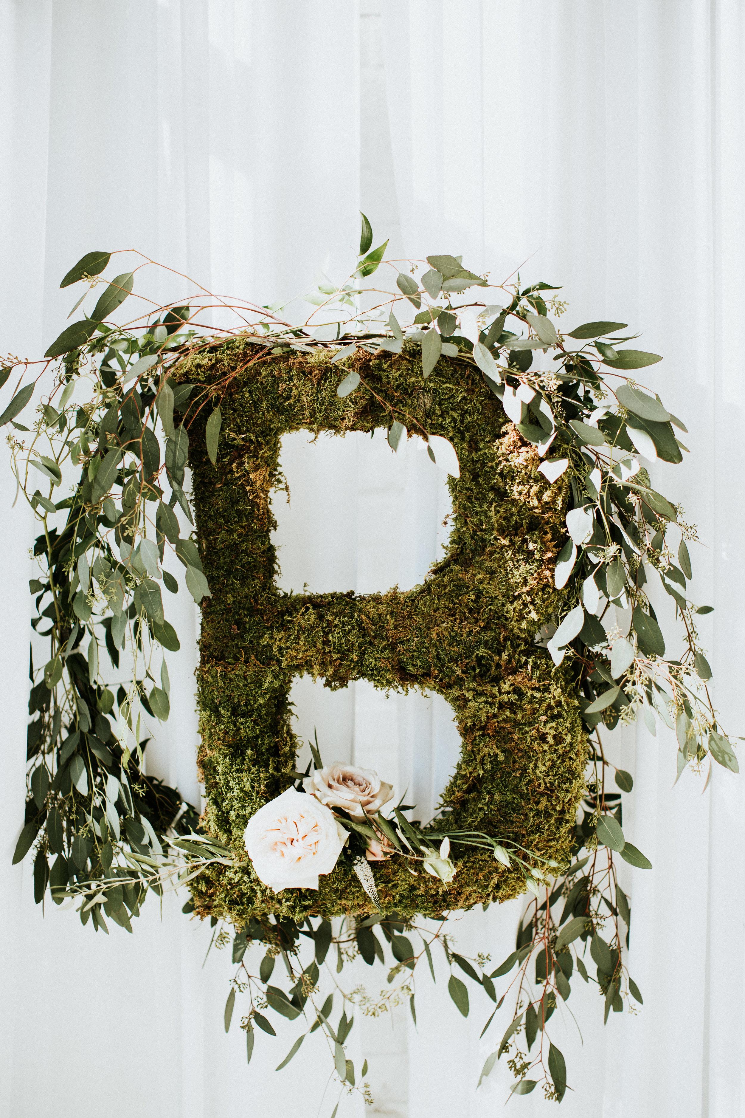 LJ-Wedding-(TODD_JAMES_PHOTOGRAPHY)-25.jpg