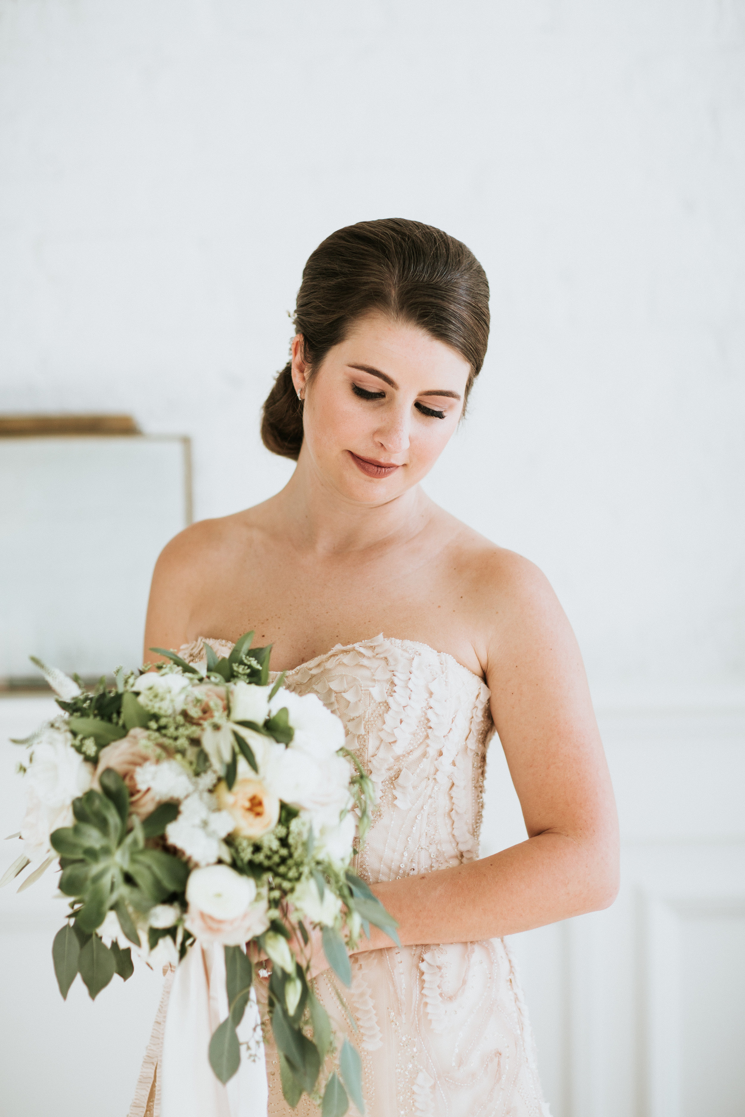 LJ-Wedding-(TODD_JAMES_PHOTOGRAPHY)-28.jpg