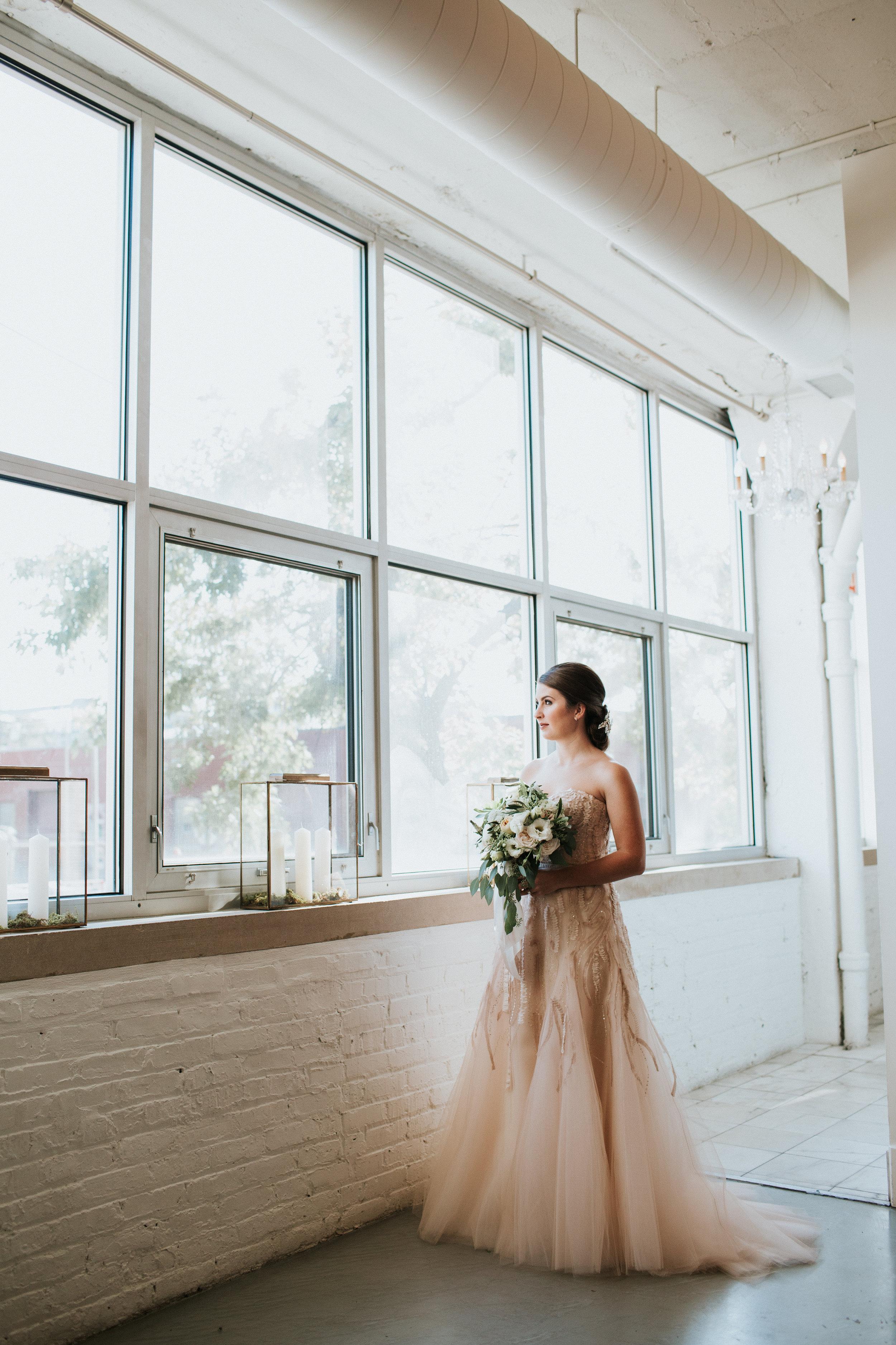 LJ-Wedding-(TODD_JAMES_PHOTOGRAPHY)-30.jpg