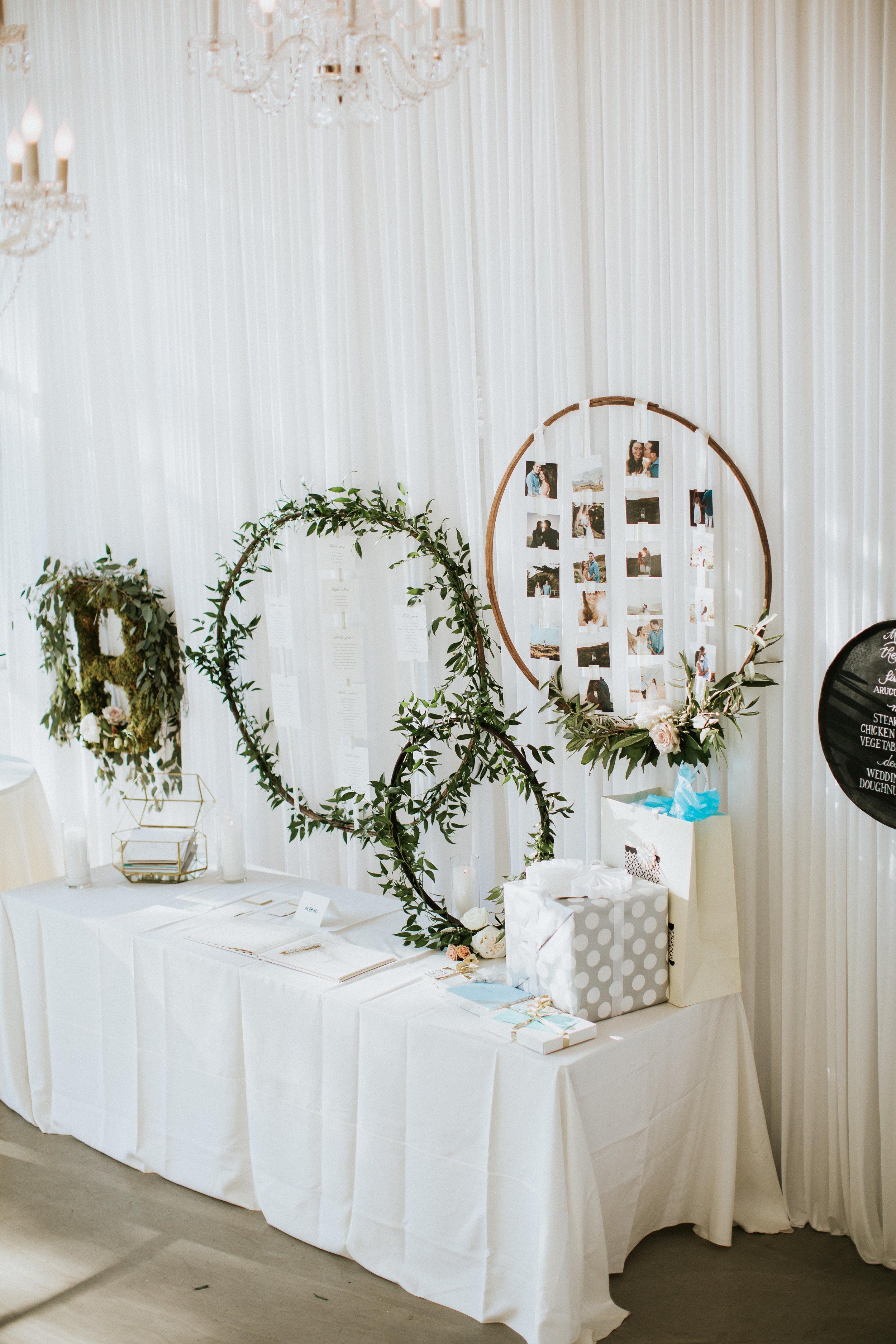 LJ-Wedding-(TODD_JAMES_PHOTOGRAPHY)-34.jpg