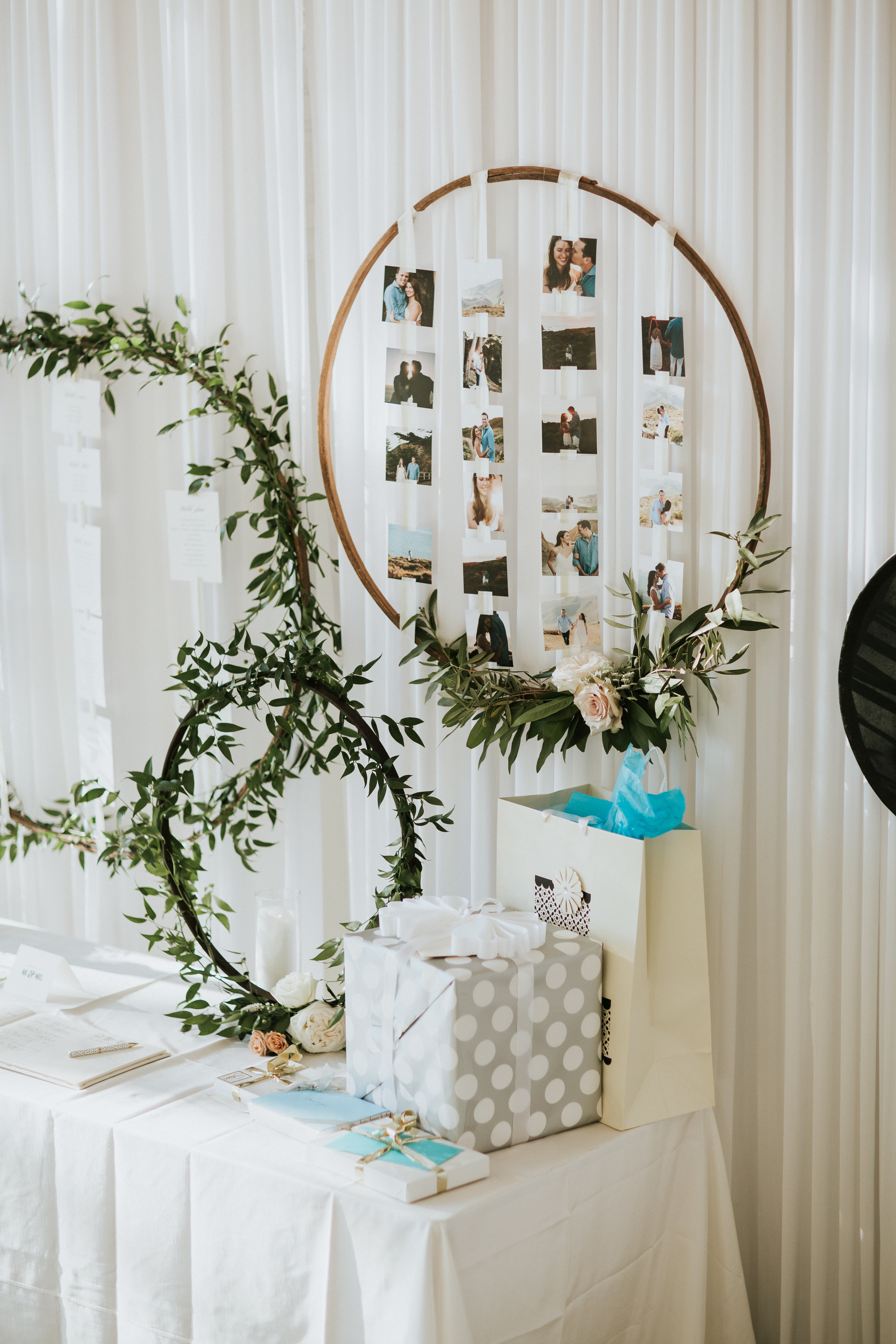 LJ-Wedding-(TODD_JAMES_PHOTOGRAPHY)-35.jpg
