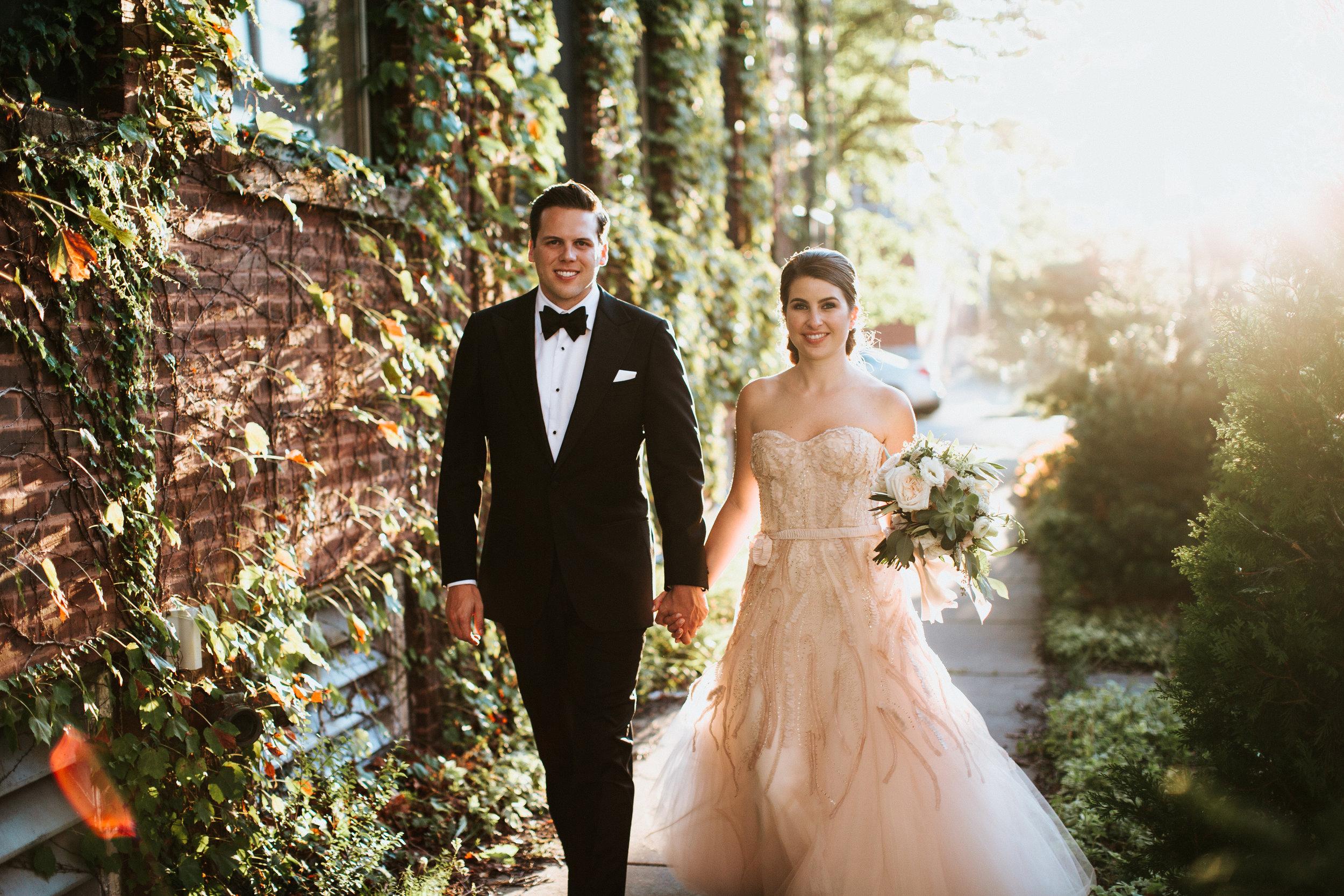 LJ-Wedding-(TODD_JAMES_PHOTOGRAPHY)-36.jpg