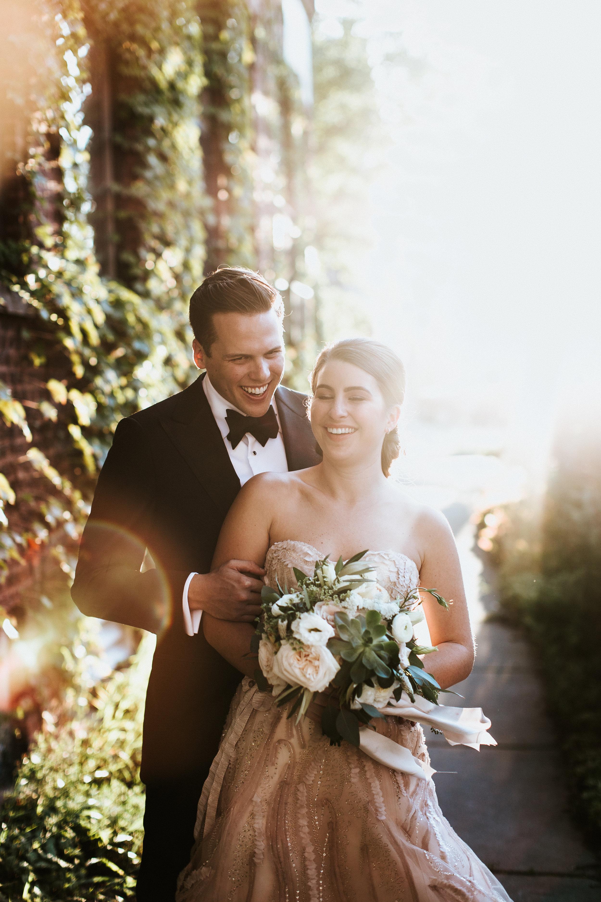 LJ-Wedding-(TODD_JAMES_PHOTOGRAPHY)-39.jpg