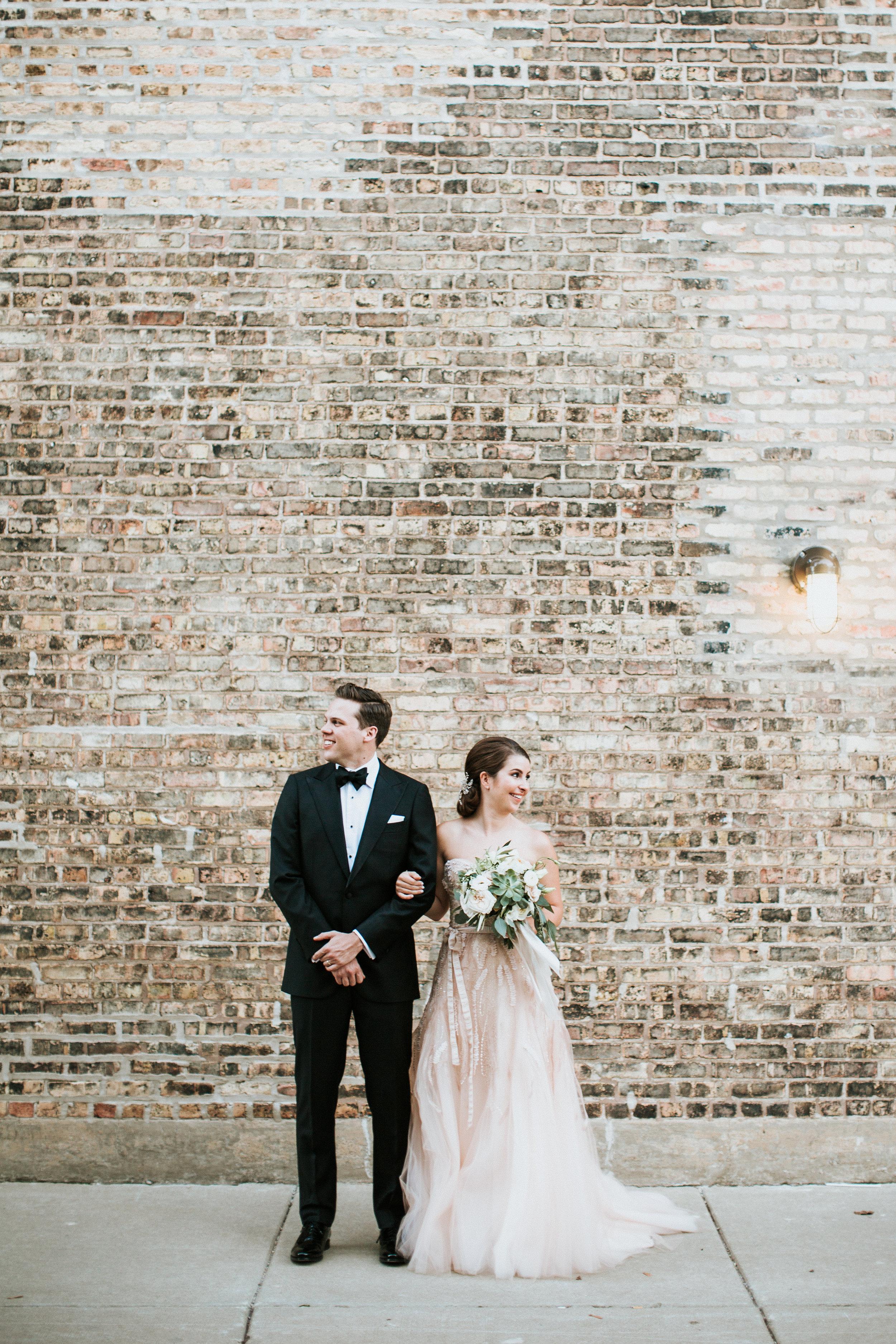 LJ-Wedding-(TODD_JAMES_PHOTOGRAPHY)-43.jpg