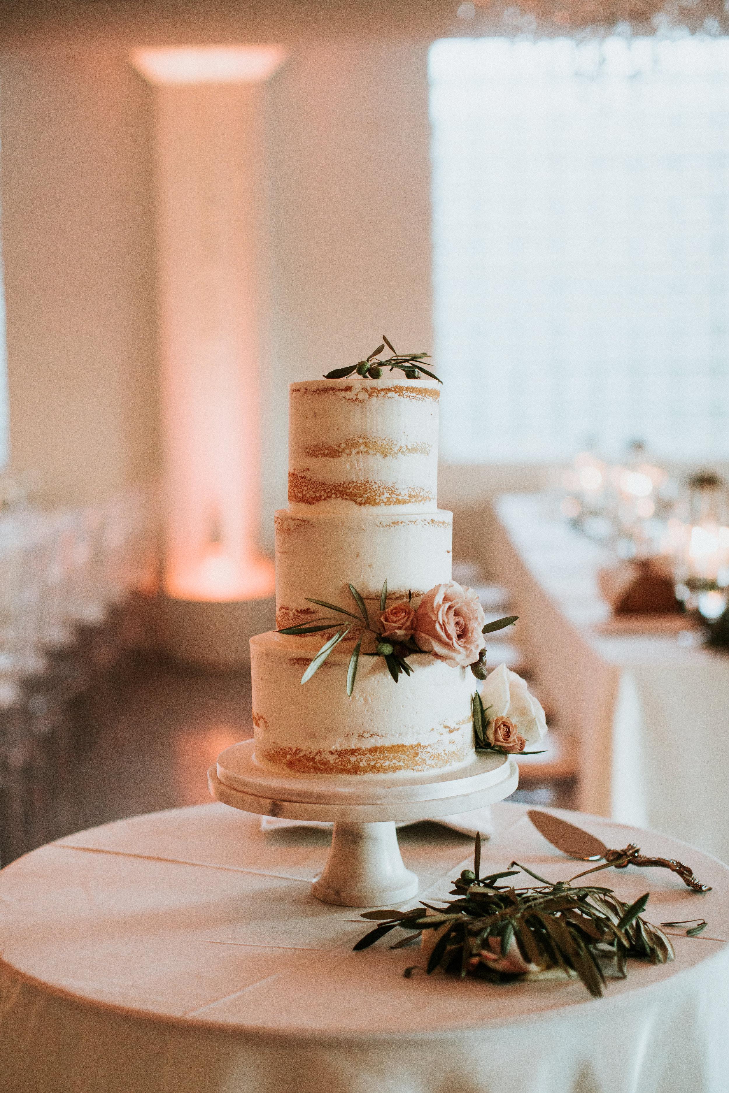 LJ-Wedding-(TODD_JAMES_PHOTOGRAPHY)-55.jpg