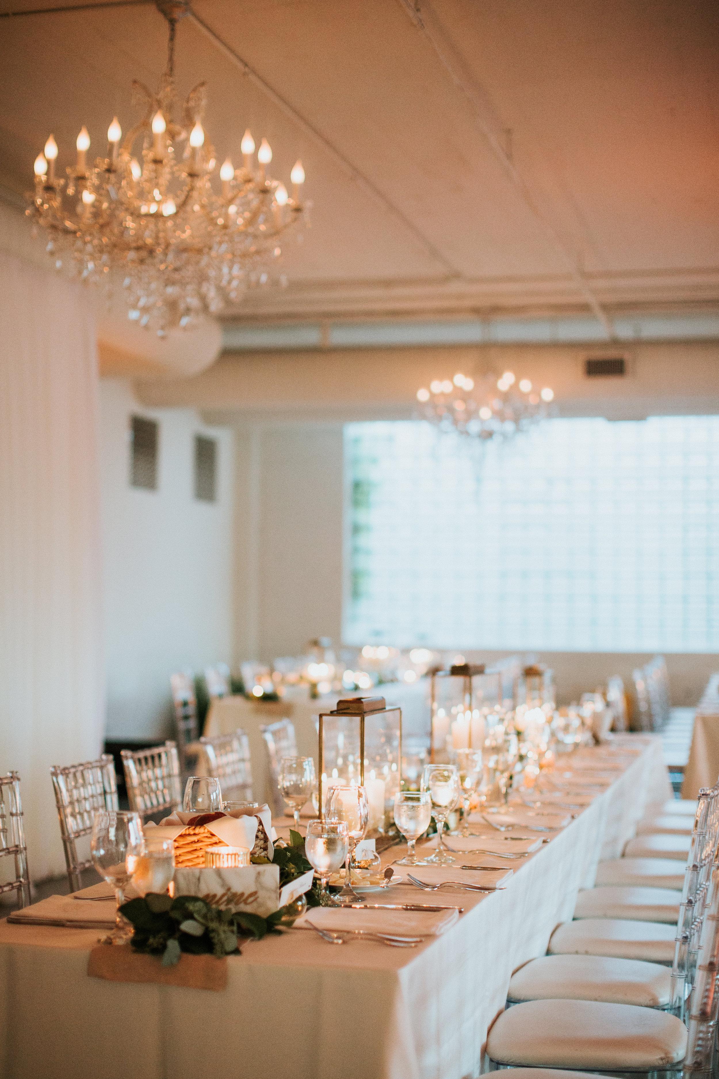 LJ-Wedding-(TODD_JAMES_PHOTOGRAPHY)-58.jpg