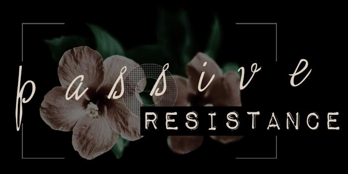 resistance[header].png