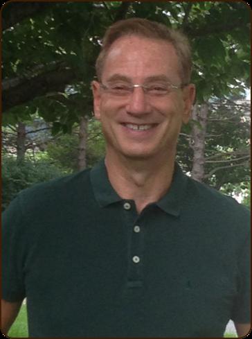 Thomas L.Goldstein,President