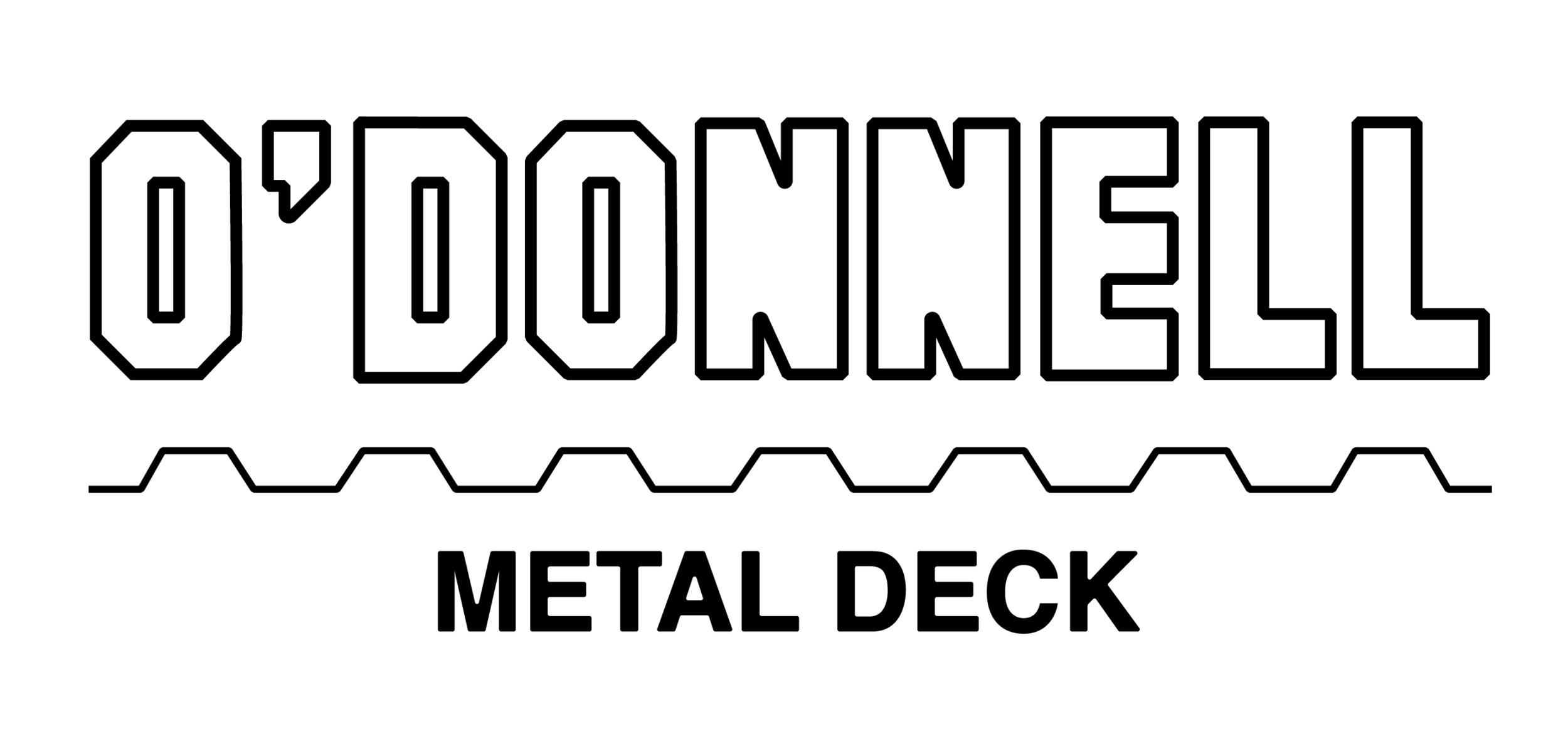 Odonnell-black.png