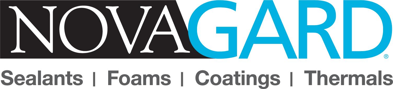 Novagard_Logo_Tagline_v1.0_RGB.jpg