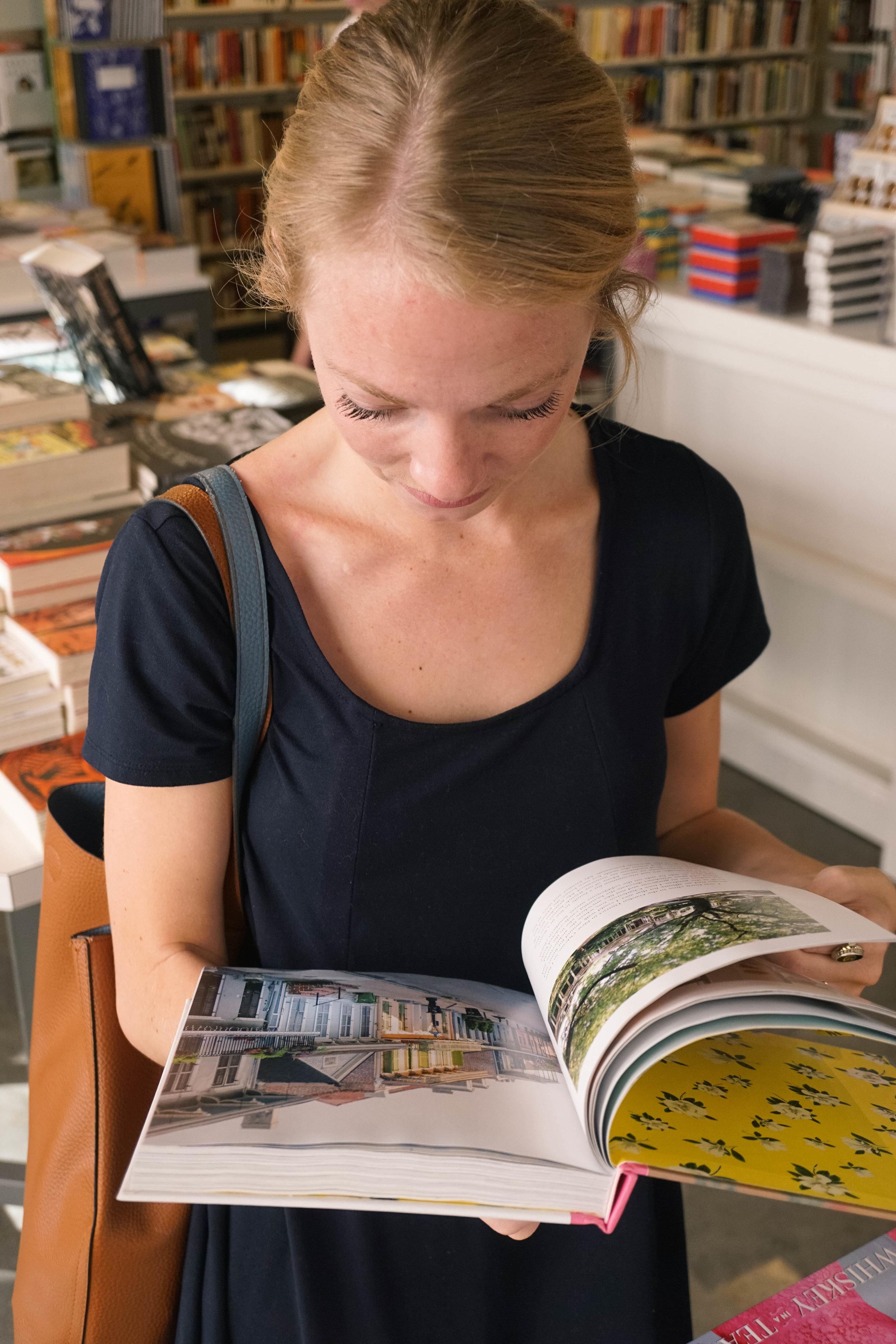 book list 06
