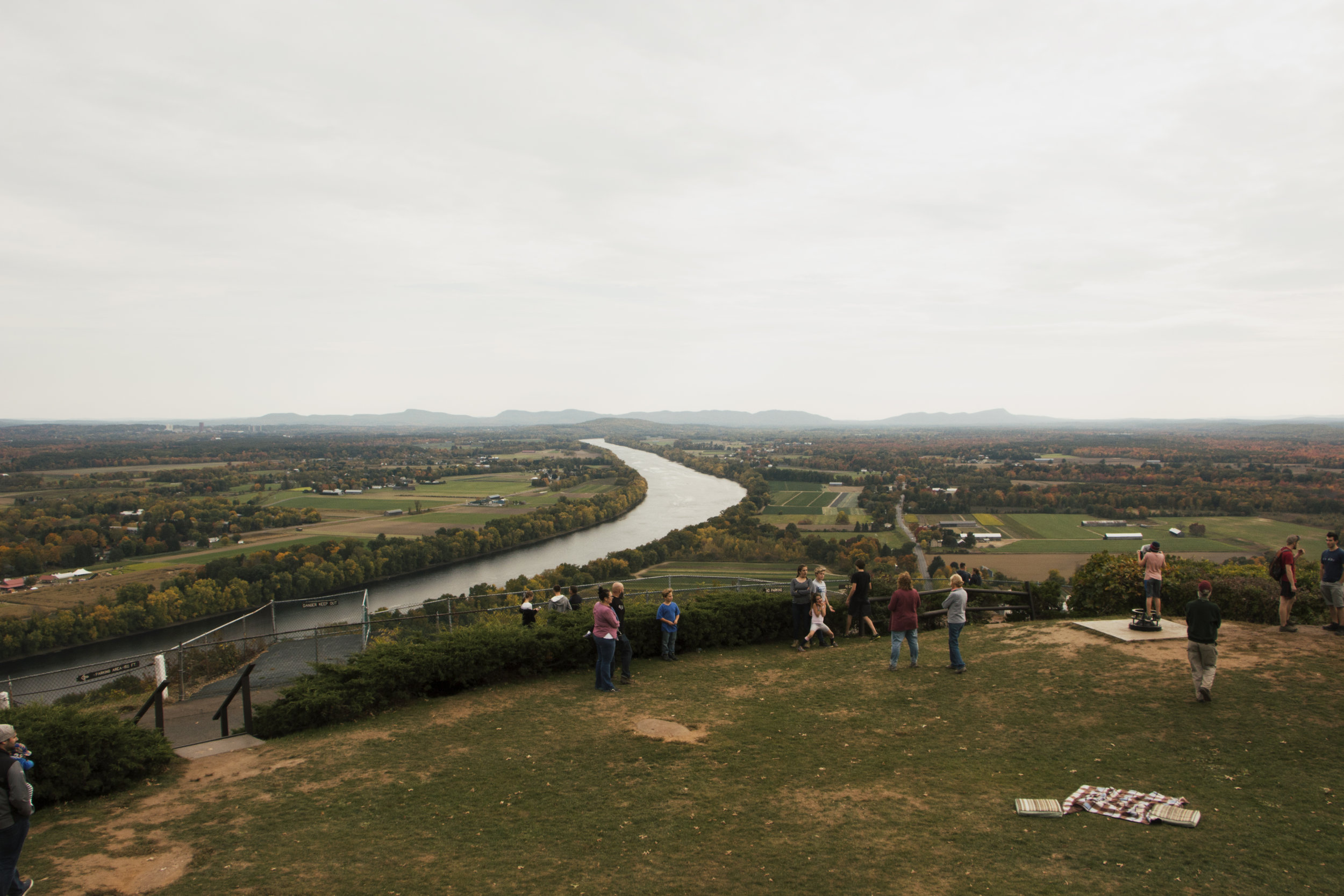 Mt Sugarloaf Photo.jpg