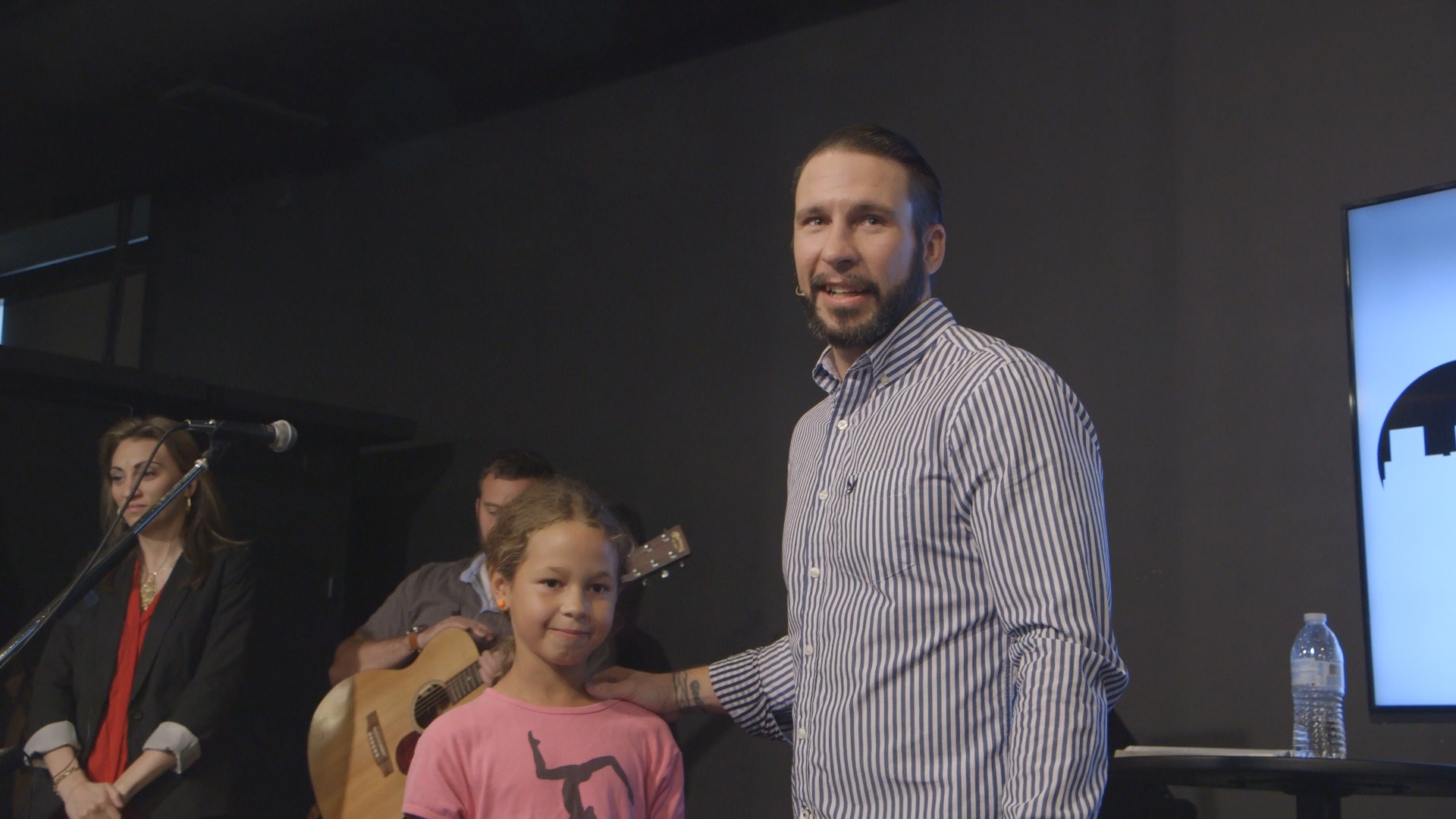 TCC Baptism October 2016 4.jpg