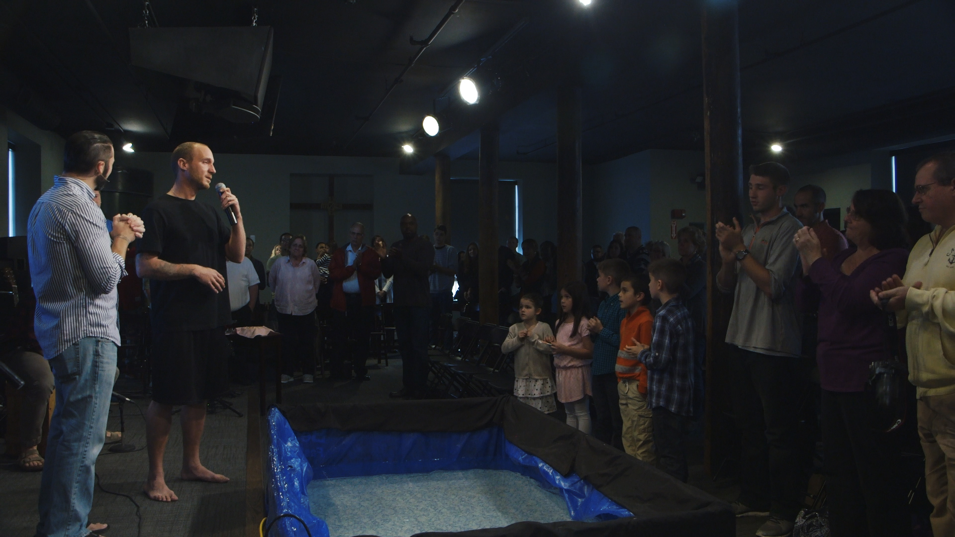 TCC Baptism October 2016 6.jpg
